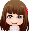Murashige Anna sm