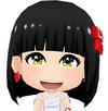 Hashimoto Hikari sm