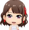 Anai Chihiro sm