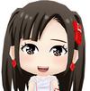 Inoue Yuriya sm