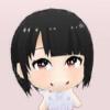 File:Miyawaki Sakura (AKB).png