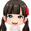 Tanaka Yuka sm