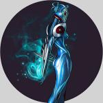 Creeders's avatar