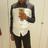 Fawwaz Fikri's avatar