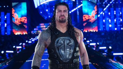The Ultimate WrestleMania 34 Preview: Matches, Predictions + Your Chance to Vote