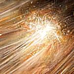 DiamondDove's avatar