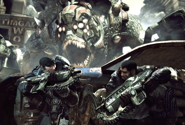 gears-of-war-co-op