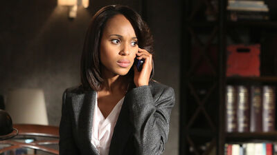 9 Storylines Fans Want Wrapped Up in the 'Scandal' Finale