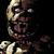Freddyfazbear456