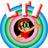 Looneytunerian's avatar