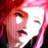 Tanyuu's avatar