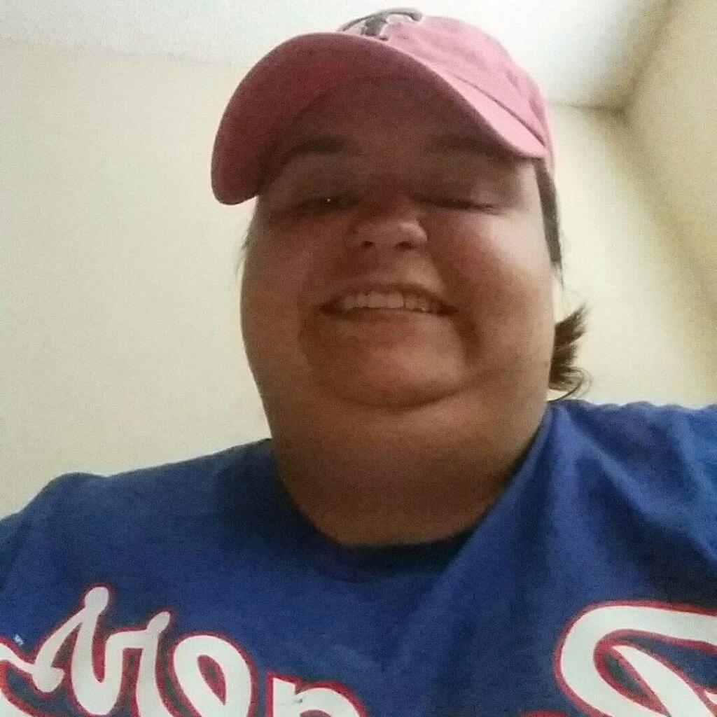 Heygirl26's avatar