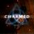 Charmedno1fan