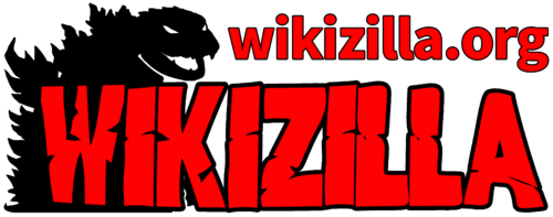 Wiki Simple Wordmark wz-org