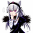 Blackkat101's avatar