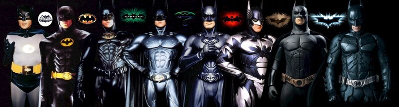 batman-batsuit-evolution