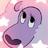 PinappleMaster's avatar