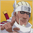Ророноа Зоро's avatar