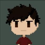 TheUNMan's avatar
