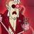 Steve Baxter's avatar