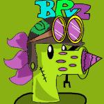 BrandonPVZMaster