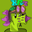 BrandonPVZMaster's avatar