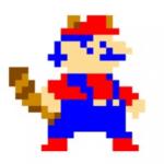 Wildzubatappeared's avatar