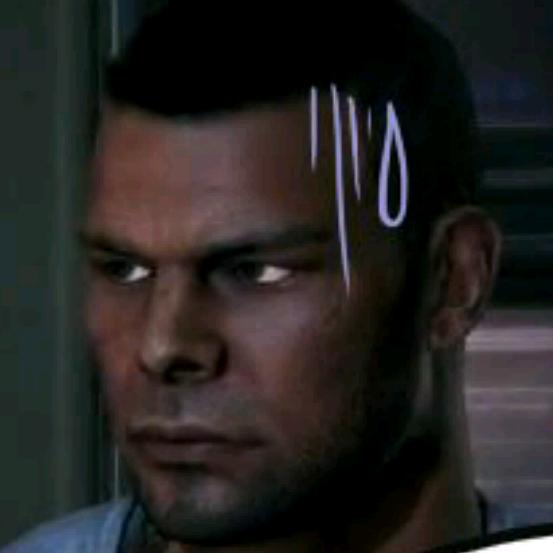 PireRose's avatar
