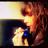 Koume&Kotake's avatar