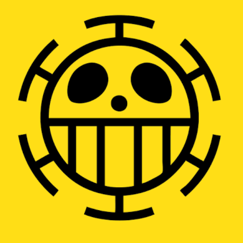 Law06's avatar