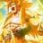 Bruce A's avatar