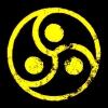 Viatos/Hollow Nymph (3.5e Martial Discipline)