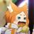 Olywis's avatar