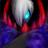 TheDarkLordofDarkness's avatar