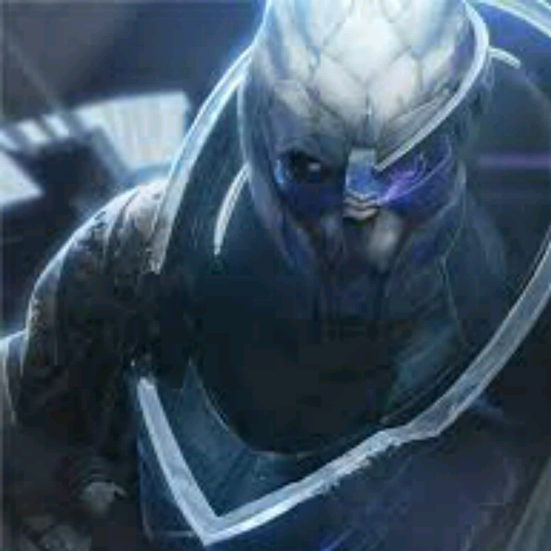 Acesone11's avatar