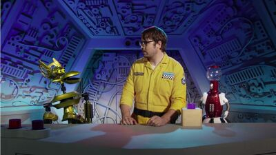 Why Netflix's 'Mystery Science Theater 3000' Trailer Gives Us Hope for the Reboot