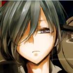 Arcsy's avatar