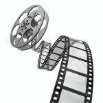 EpicMovieTime
