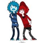 DorKDandazx's avatar