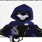 Ex q's avatar