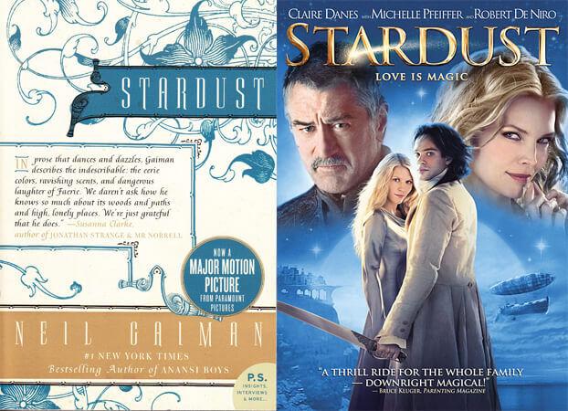 stardust-book-cover-movie-cover-comparison