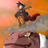 LeafNinjaGoku's avatar