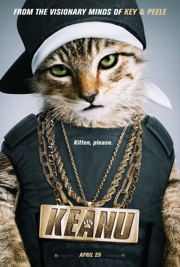 keanu-movie-2016-poster