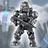 Soriy-5679's avatar