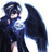Venithil's avatar
