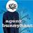 BunnyHaat's avatar