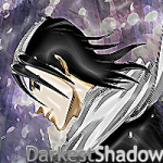 DarkestShadow