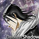 DarkestShadow/Sig