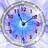 3primetime3's avatar
