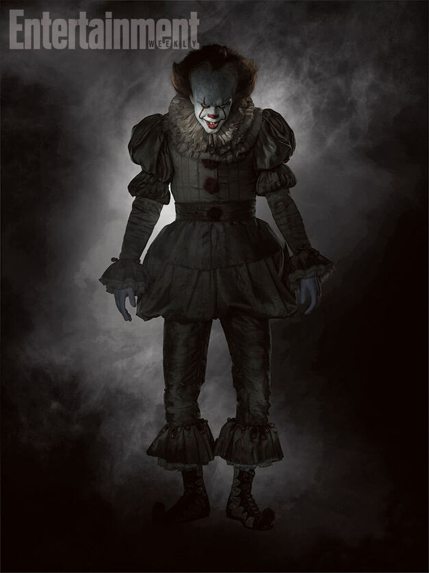 stephen-king-pennywise-it